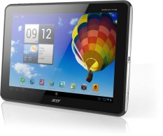 Acer_Iconia_Tab_A510_black_rt