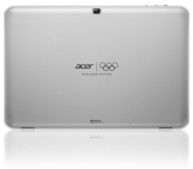 Acer_Iconia_Tab_A510_silver_back