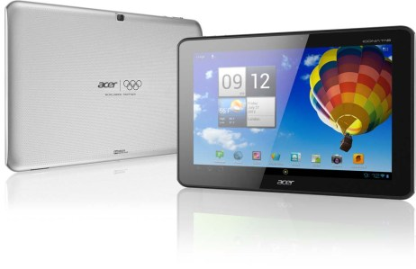 Acer_Iconia_Tab_A510_silver_hero