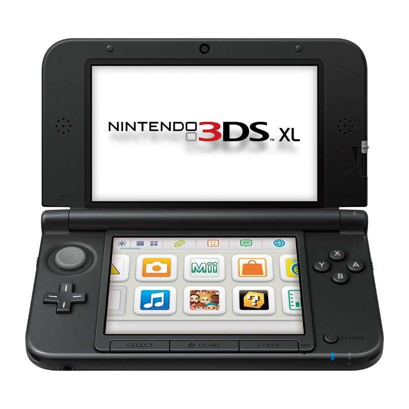 Nintendo_3DS_XL_Image