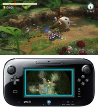 WiiU_Pikmin3_1_scrn01_E3