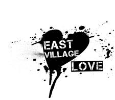 eastvillagelove_no brick