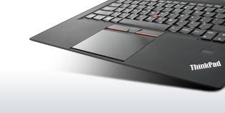 ThinkPad-X1-Carbon-Laptop-PC-Close-up-Keyboard-View-8L-940x475