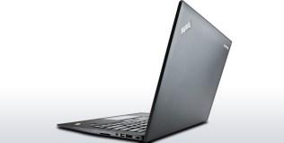ThinkPad-X1-Carbon-Laptop-PC-Side-Back-View-10L-940x475