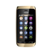 700-nokia-asha-308-golden-light-front
