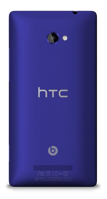 HTC-WP-8X-back-blue@10X