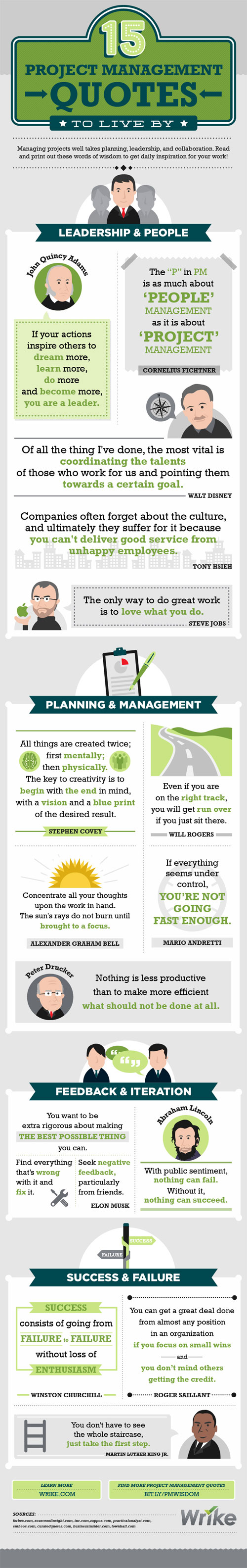 top-15-project-management-quotes-trendy-gadget