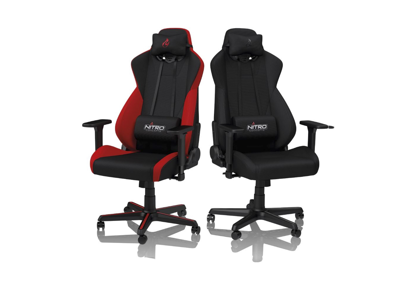 how much is a good gaming chair hanging cad block free 3 tips to choosing
