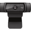Logitech C290 Webcam