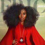 Ty Bello – Who Is Like You ft. Maged Mounir Nardine Nabil Sandra Saeed Jean Emil