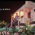 DJ Spinall Jabole Video