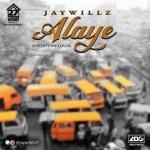 Jaywillz Alaye