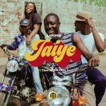 LadiPoe – Jaiye mp3 image