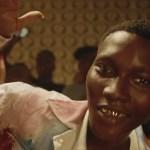 Zinoleesky Naira Marley Video 1