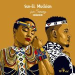 Sun EL Musician Higher