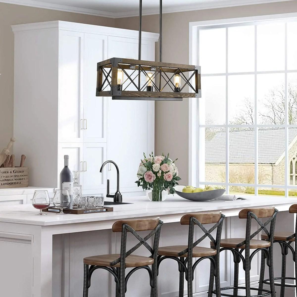 Kitchen-Island-Farmhouse-Light-Fixture-Ruziniu