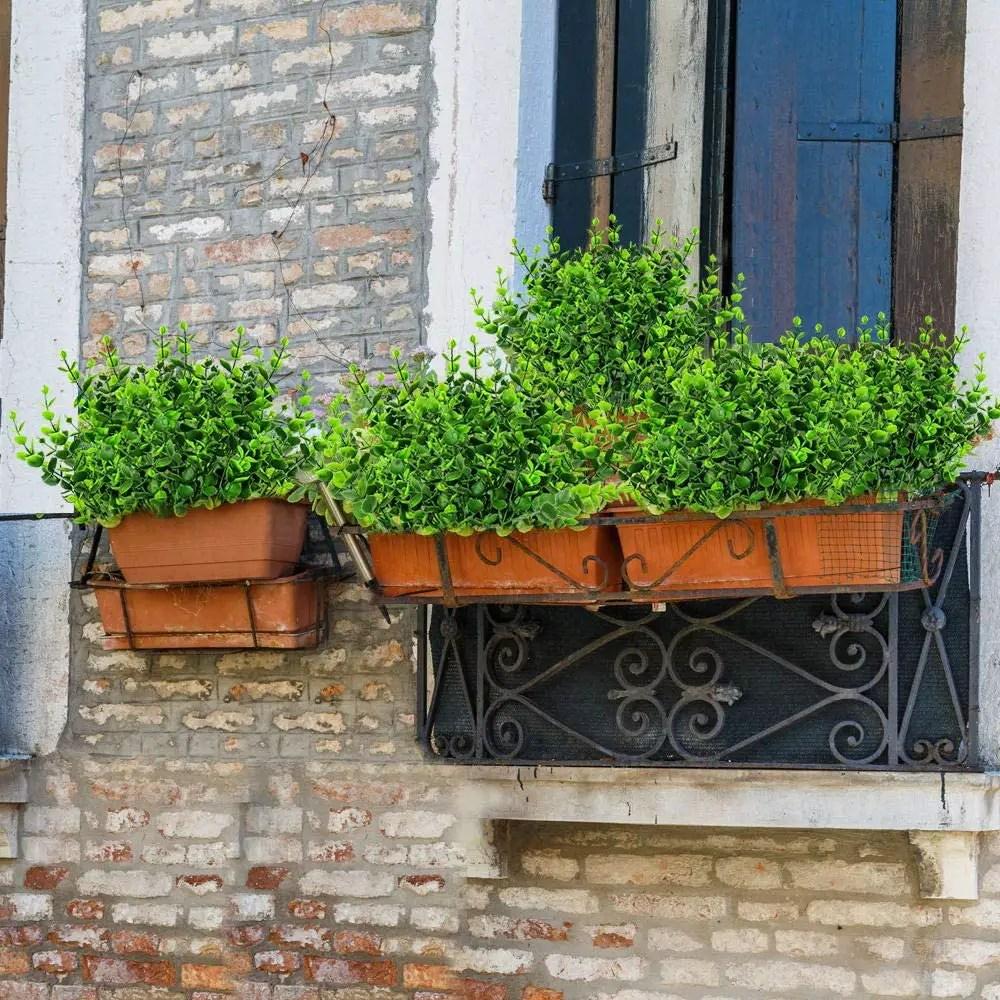 Artificial-Boxwood-Plants-Home-Decor