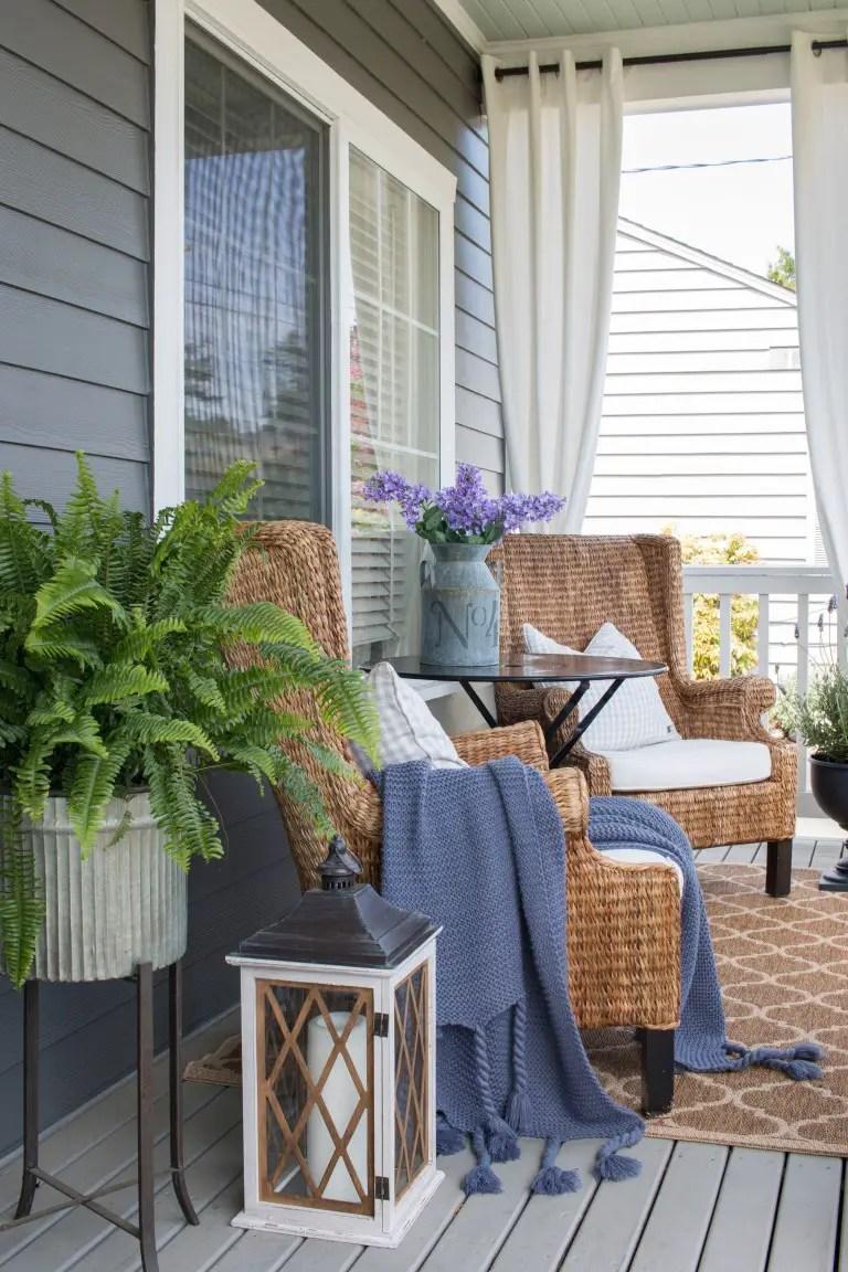 Front-Porch-Decor