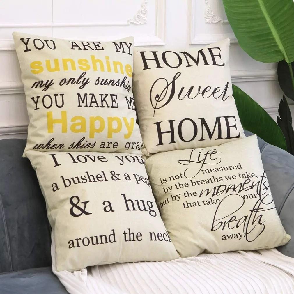 Inspirational-Farmhouse-Pillow-Covers