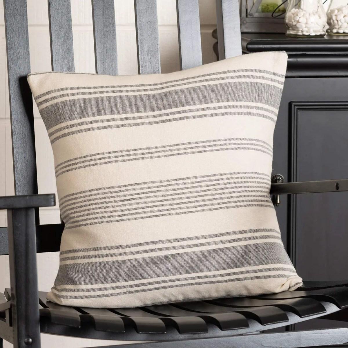 Striped-Accent-Farmhouse-Pillowcase