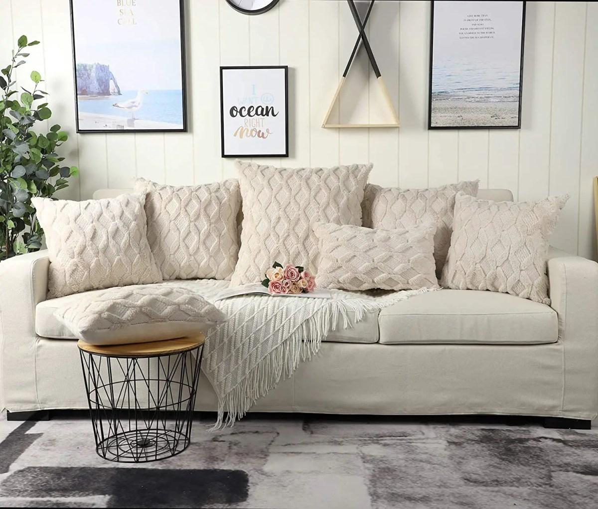 Wool-Velvet-Pillow-Covers-Beige