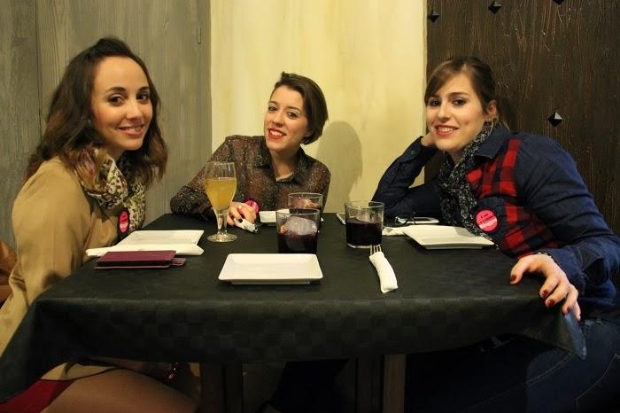 Quedada de bloggers en Elche