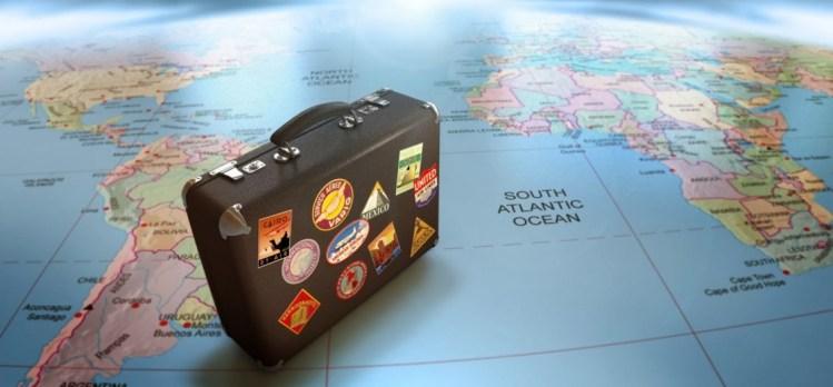 Consejos para emigrar al extranjero con confianza: