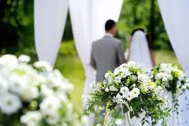 Fotomatón para bodas divertidas y personalizadas