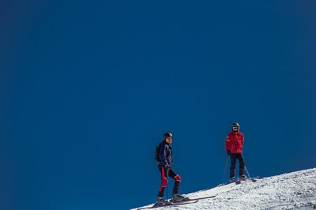 ¡Me voy de escapada de Ski a La Molina!