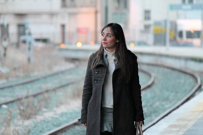 blog-moda-abrigo-blazer