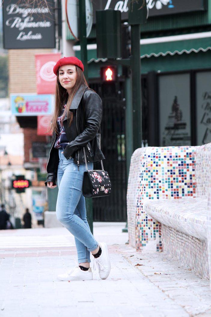 biker-boina-jeans