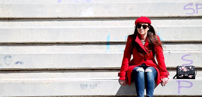 look-rojos