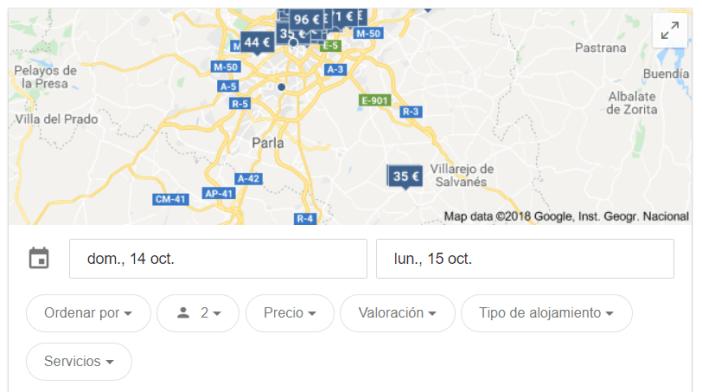buscar-escapada-google