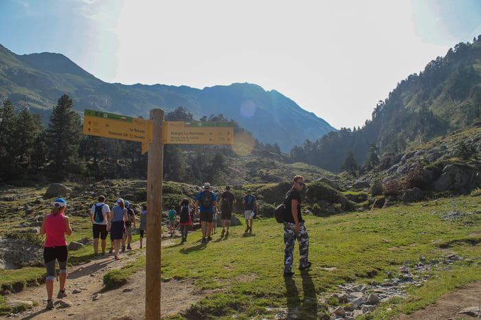 excursiones-valle-benasque