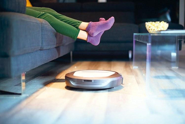 5 electrodomésticos nuevos que han llegado para mejorar nuestra vida