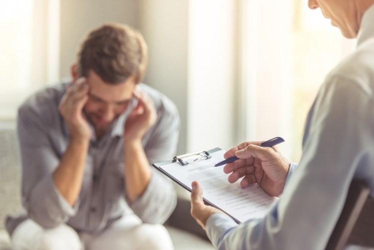 ¿Qué es el síndrome de la cabaña y cómo afrontarlo?