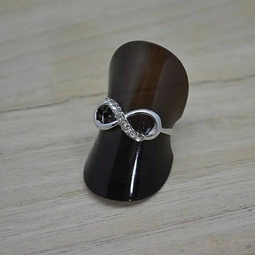 Dames ring Trento Ayleen online kopen | Trendy Juweeltjes