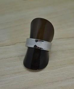 Dames ring Trento Heaven online kopen | Trendy Juweeltjes