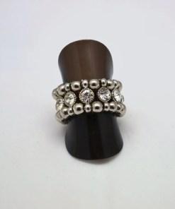 Elastische ring Trento 18002 online kopen - Trendy Juweeltjes