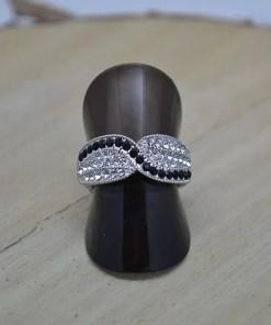 Elastische ring Chartage 4619 online kopen - Trendy Juweeltjes