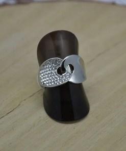 Elastische ring Chartage 4665 online kopen - Trendy Juweeltjes