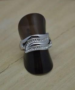 Elastische ring Chartage 3777 online kopen - Trendy Juweeltjes