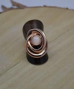 Elastische ring Chartage 4194 online kopen - Trendy Juweeltjes