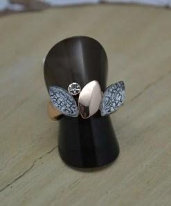 Elastische ring Chartage 4550 online kopen - Trendy Juweeltjes