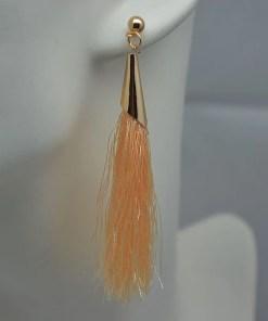 Oorbellen 18042 online kopen - Trendy Juweeltjes