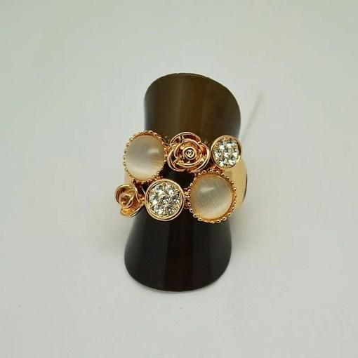 Elastische ring Chartage 267 online kopen - Trendy Juweeltjes