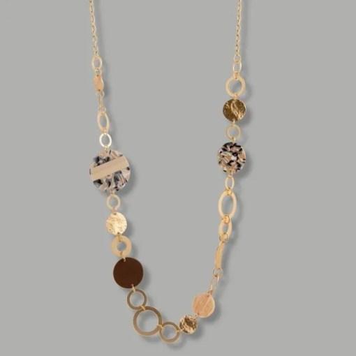 Ketting Be Jewels online kopen - Trendy Juweeltjes
