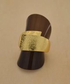 Elastische ring Chartage 6795 - Trendy Juweeltjes