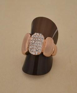 Elastische ring Chartage 7200 - Trendy Juweeltjes