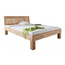 Slaapkamer meubels   kopen bij Trendymeubelsnl